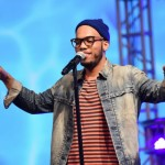Anderson-.Paak