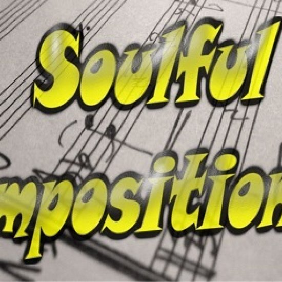 Soulful Compositions Player