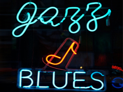 Playing Blues Archives - Soulful Keys - Neo Soul and R&B