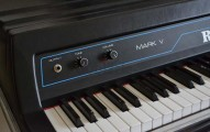 Fender Rhodes Mark V